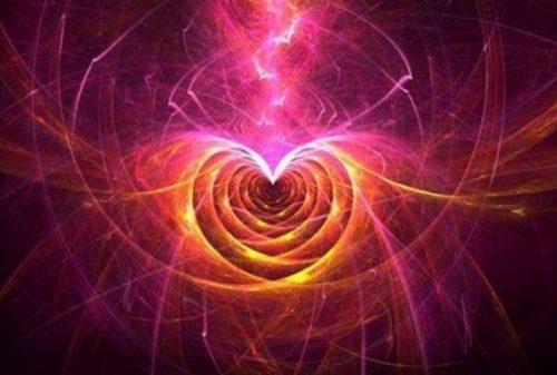 Love Serum {LS} to Create Real Love for VK Users (Cosmic Serum-3)