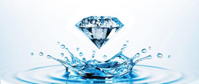 crystals gems stones yantras