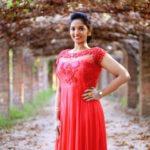Alpha WomanSerum Boost Charm Beauty Femininity