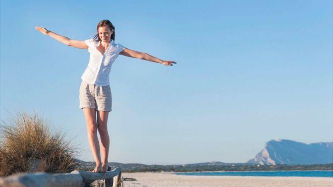 Hormonal Balance Serum