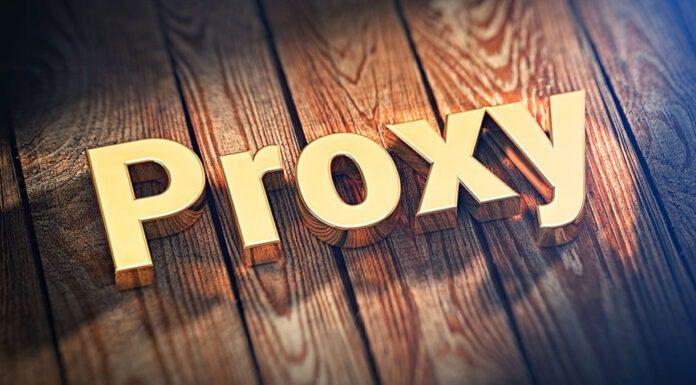 Easy Ways Proxy Chanting Switchwords Phrases