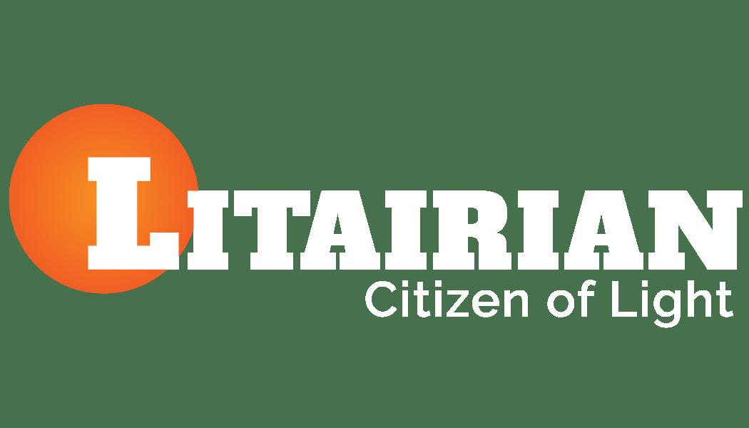 Litairain