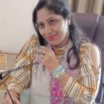 Sonia Kaur Dutta