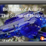 Benefits Azurite The Stone Heaven