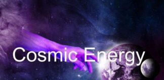 Cosmic Energy Minuscule Form VK Experiences Giri Chander