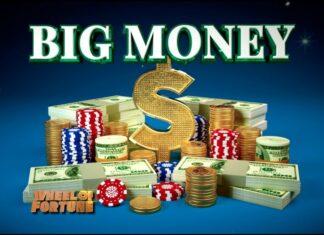 Huge Money Big Wealth Creation Paid Healing Sharat Sir