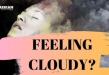 FEELING CLOUDY? CLEAR YOUR CHAKRAS AND AURA WITH COSMIC ENERGIES & VIBBES KADA