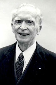 What Joseph Murphy Says About Belief?